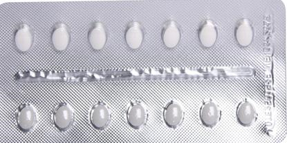 lexapro no prescription online