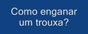 coeut